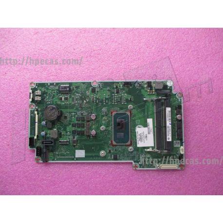 HPINC Mb Row Tgl Up3 15w I3-1125g4 W (M45572-601)