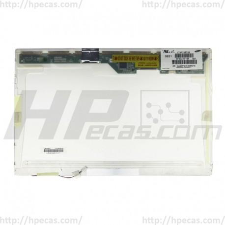 "456582-001 Monitor LCD 17"" 1440x900 WXGA 1x CCFL"