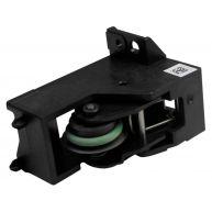 Cutter X Kit for HP DesignJet T1500, T1530, T2500, T3500, T920 36-IN (CR357-67007) N