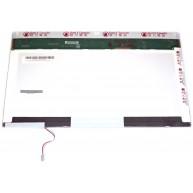 "Monitor LCD 15.6"" 1366x768 WXGA HD Glossy 1x CCFL (LCD035)"