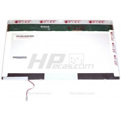 "Monitor LCD 15.6"" 1366x768 WXGA HD 1x CCFL Glossy"