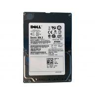 "DELL EMC 146GB 10K 6Gb/s SP SAS 2.5"" SFF HP 512n ENT RW HDD (0C722T, 0G731N, 0R285M, 0T228M, 0T855K, 0X143K, 0X160K, 0X829K, 342-2014, 400-ACWJ, C722T, G731N, R285M, T228M, T855K, X143K, X160K, X829K) R"