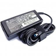 710412-001 HP Carregador Original 65W 19.5V 3.33A