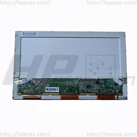 "512143-001 Monitor TFT 10.2"" LED HP"