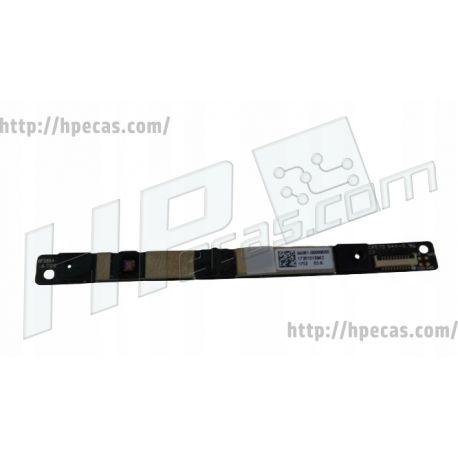 Webcam ASUS UX430 série (04081-00099000)