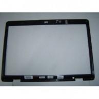 LCD Bezel DV9000  - 2CCFL - HP 432956-001