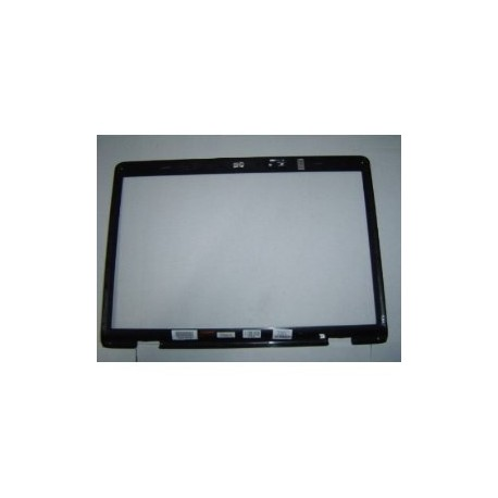LCD Bezel  - 2CCFL - HP 432956-001