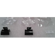 681811-001 HP - KIT_LCD HINGE COVERS HERRIOT