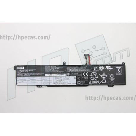 LENOVO Lenovo Battery Cp a L18c3pf1 11 52v45wh3cell (5B10W67336)