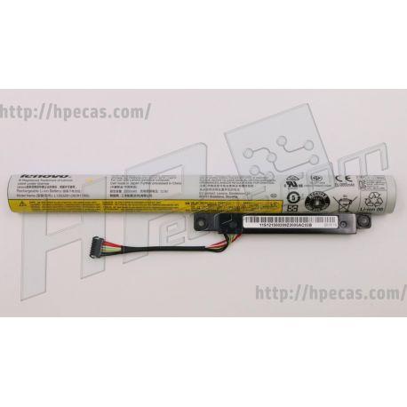 Lenovo L13s3z61 11.1v24wh 3cellbty (121500209)