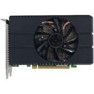 HP OEM Radeon RX580 4GB GDDR5 3-DisplayPort 1-HDMI G5DS GFX FH PCIe x16 (936247-001, 931738-001, L30421-001) N