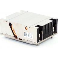 DELL EMC Heatsink 135W For PowerEdge R530 (08XH97, 412-AAFF, 8XH97) R