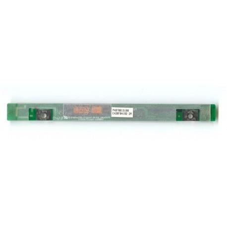 Display Inverter HP 354873-001