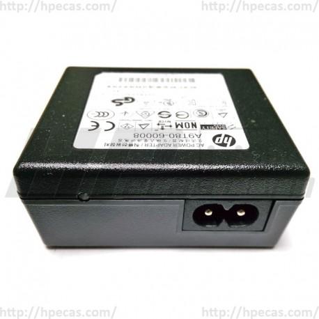 A9T80-60008 HP Transformador de Impressora ENVY / Officejet