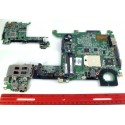 504466-001 Motherboard HP TX2 Touchsmart série (R)