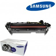 JC91-01024A Samsung Fuser Unit 220V Original