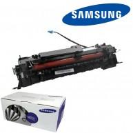 Fusor Original SAMSUNG CLP-365 (JC91-01080A)