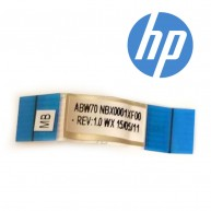 HP HDD Ribbon Connector Cable (813795-001)