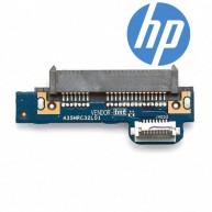 843217-001 HP HDD Board ABW70 LS-C533P 435MRC32L01