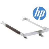 HP 820724-001 - Bracket 2nd Hdd 17