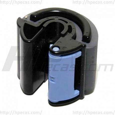 RG5-3718 Roller Pickup HP Lasejet 4000, 4100 séries
