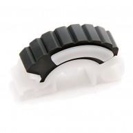 CANON Pick Up Roller (RB1-8865)