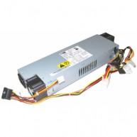 Sps-Pwr Supply 400w Dl320g6