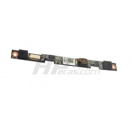 681627-005 HP - ARTIGO POR IDENTIFICAR