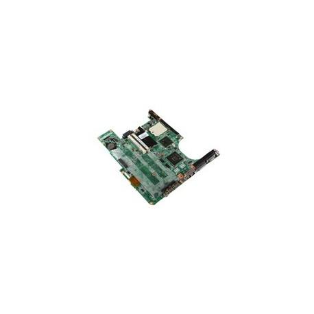Motherboard HP 439519-001