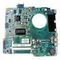 732089-501 HP Motherboard DSC 8670M 1GB i3-4005U STD 733555-501