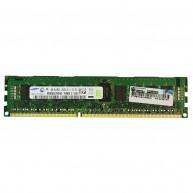 Memória HP 4GB (1x 4GB) 1Rx4 PC3L-10600 DDR3-1333 REG/ECC CL9 (647893-B21, 664688-001, 647647-071)