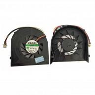 MF60120V1-Q020-S9A Ventoinha HP Fan 607132-001
