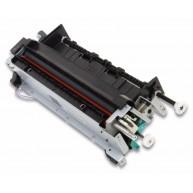 Fusor Original HP Laserjet P2014, M2727 séries (RM1-4248)