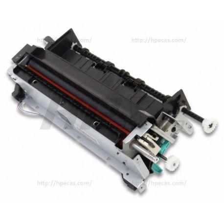 RM1-4248 Fusor HP Laserjet P2014, M2727