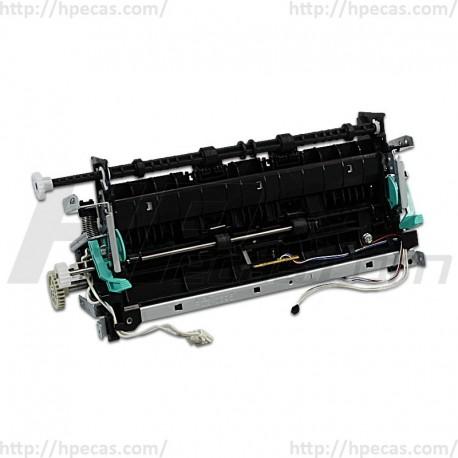 RM1-4248 Fusor HP Laserjet P2014, M2727 (R)