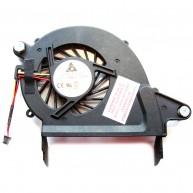 KSB05105HA -9L17 Ventoinha Direita HP ENVY 14
