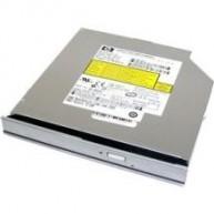 BLU-RAY HP 480461-001