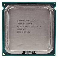 416796-001 INTEL Dual-Core Xeon 5130 (2.0 GHz, 4MB Cache, 1333 FSB) (R)