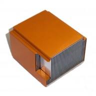 408790-001 Dissipador processador Intel Xeon DL380 G5 DL385 G2 (R)