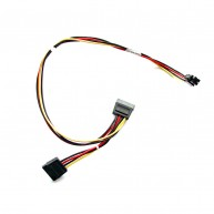 HP 628568-001 - Ca Assy Odd Power Cable 450 10