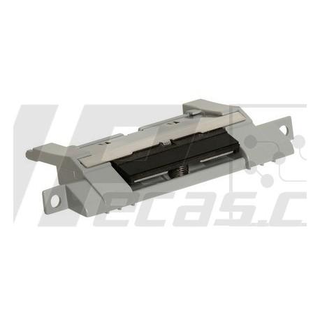RM1-1298 Separation Pad Laserjet 2420, 2430 séries