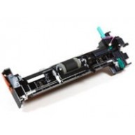 Paper Pickup Assy Lj-p3005(5851-4012)