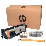 F2G77A HP Maintenance Kit 220v