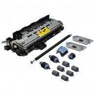 CF254A HP Kit de Manutenção Original 220v para HP LASERJET 700 M712 (N)