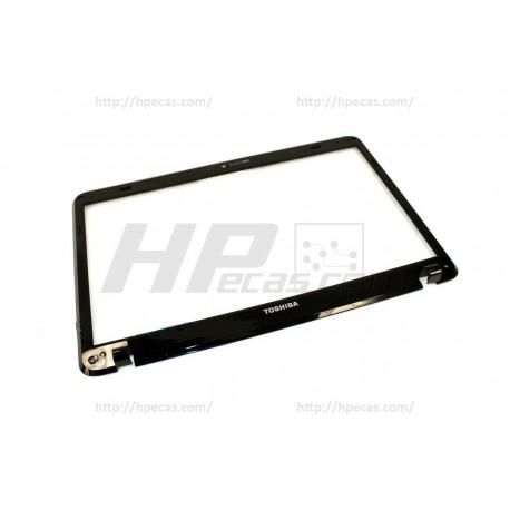 497157-D88 HP 2GB (1x2GB) PC3-10600 DDR3-1333 UnBuffered CL9 NON-ECC 1.5V STD (R)