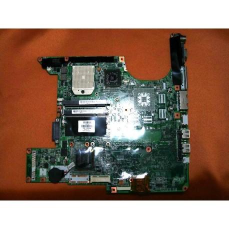 Motherboard HP 442875-001