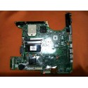 442875-001 Motherboard HP