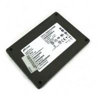 "Disco SSD 2.5"" 256GB SATA 6G SQ (671730-001)"
