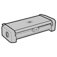 Duplexer module Officejet 6500 - CB057-67001