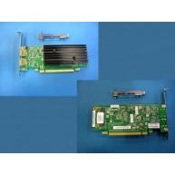 641462-001 NV295 256MB 2 x Display Port